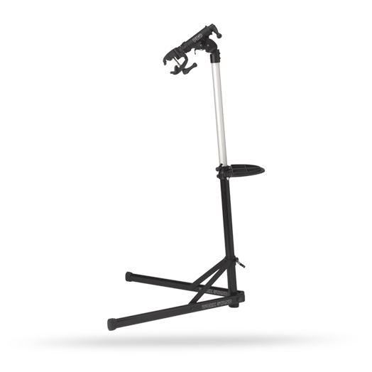 Pro Repair Stand W/ Carrier Bag And Tools Plate-1