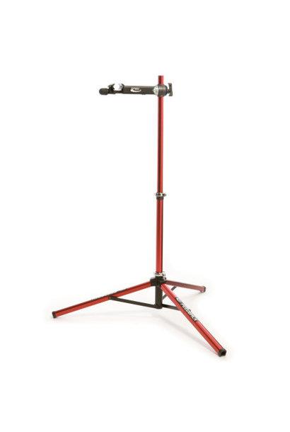 Feedback Pro Ultra-Light Stand