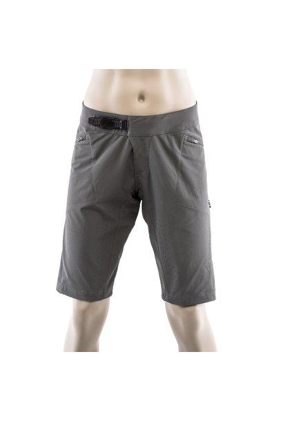 Chromag Ambits Shorts Women