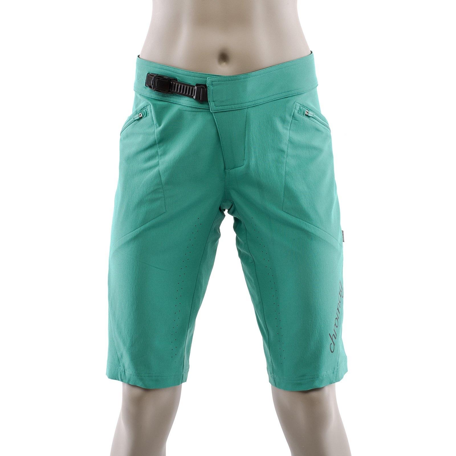 Chromag Ambits Shorts Women-2