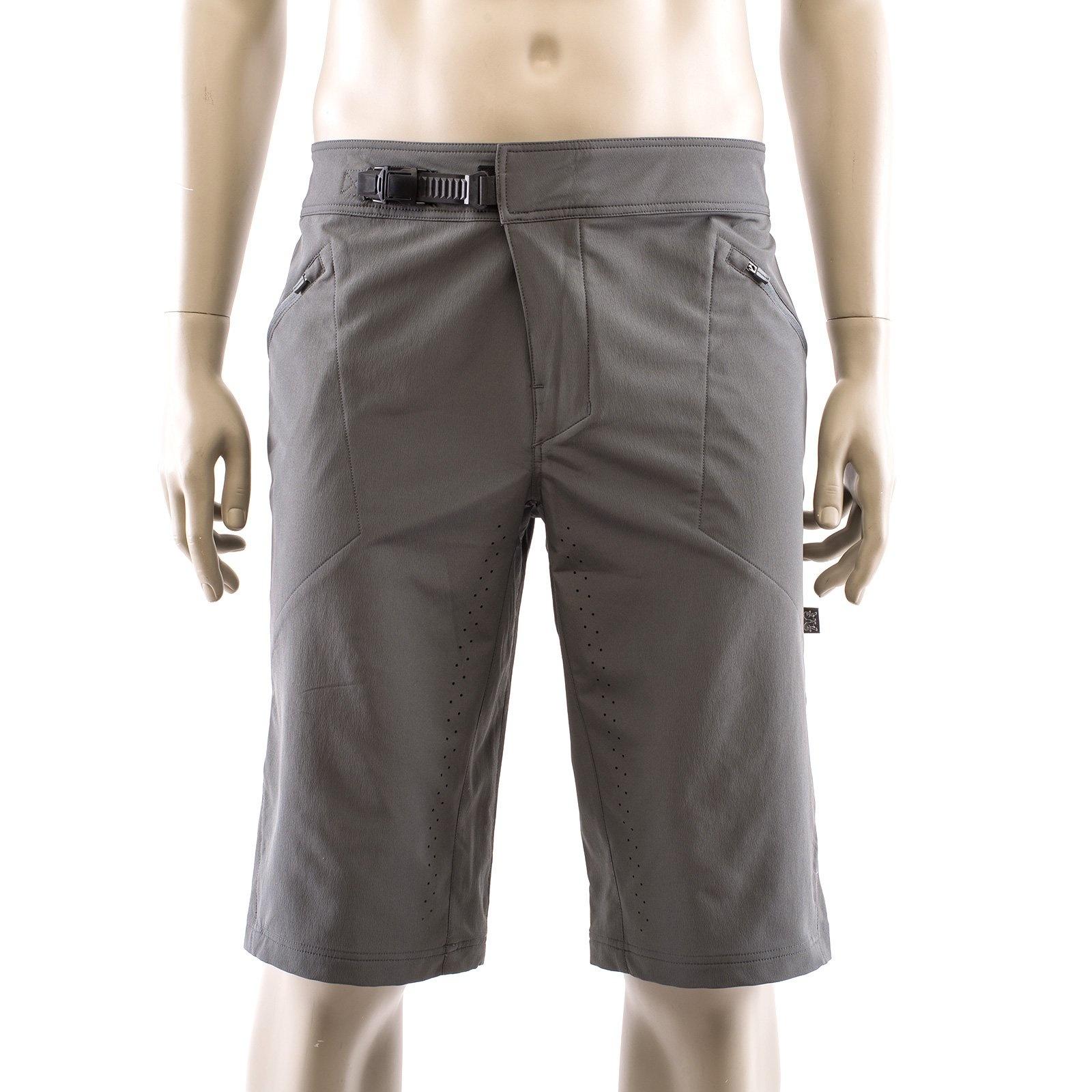 Chromag Ambits Shorts Mens-2
