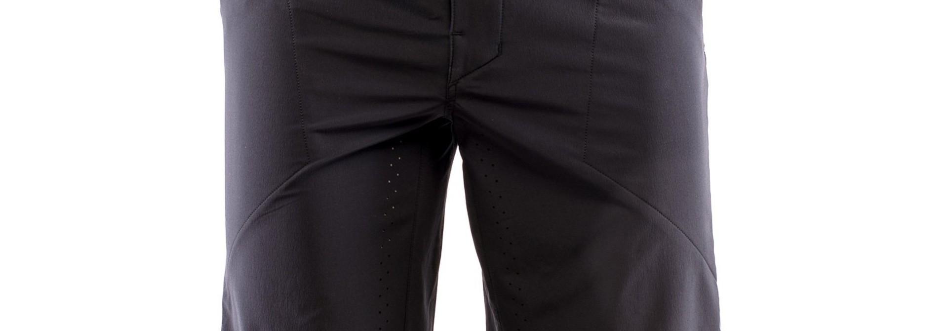 Chromag Ambits Shorts Mens