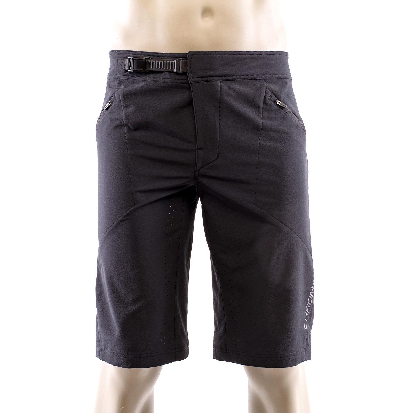 Chromag Ambits Shorts Mens-1
