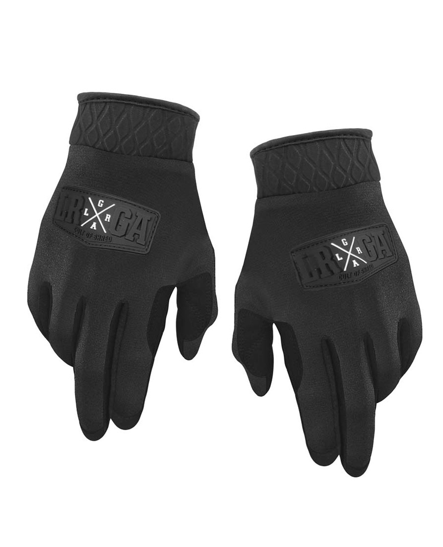 Loose Riders Gloves-2