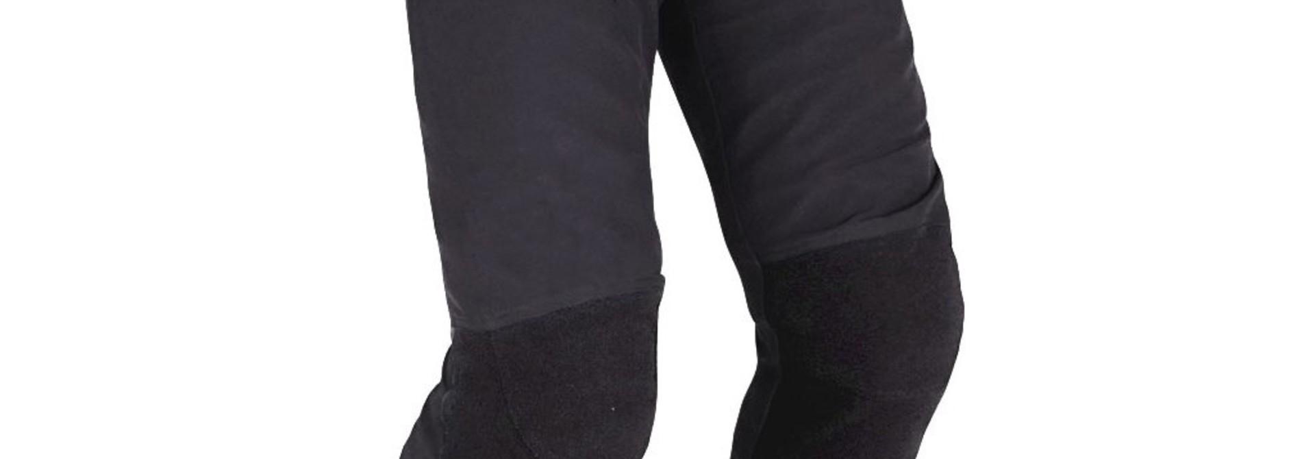 Loose Riders EVO Pants - Mens