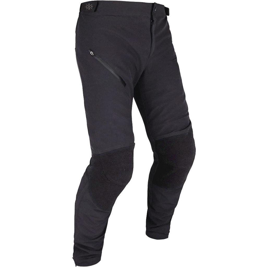 Loose Riders EVO Pants - Mens-1