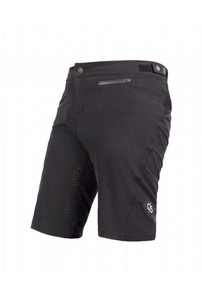 Loose Riders EVO Shorts - Mens