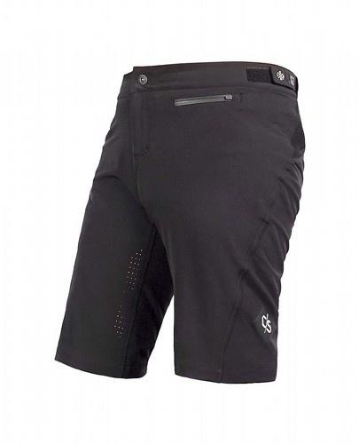 Loose Riders EVO Shorts - Mens-1