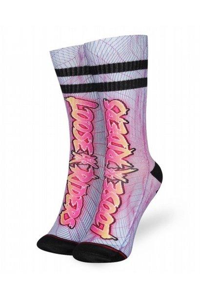 Loose Riders Socks