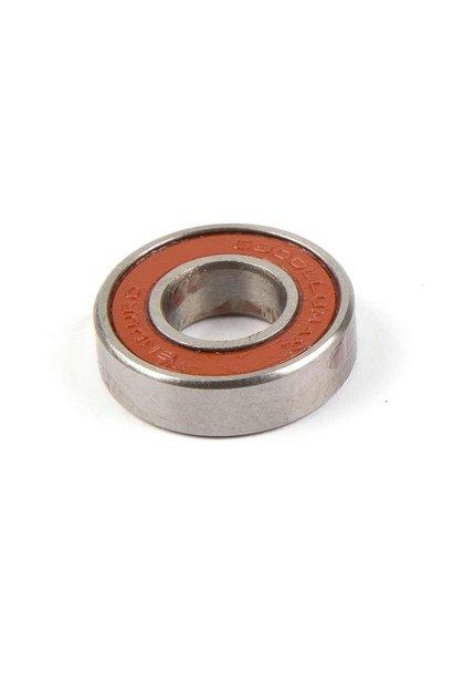 Enduro MR 15307 ABEC-5 Steel Bearing, LLB/LLU, CN (15x30x7mm)