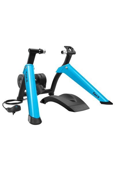 Tacx Boost Trainer - Magnetic
