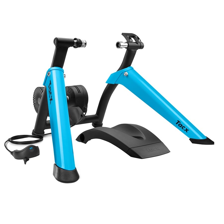 Tacx Boost Trainer - Magnetic-1