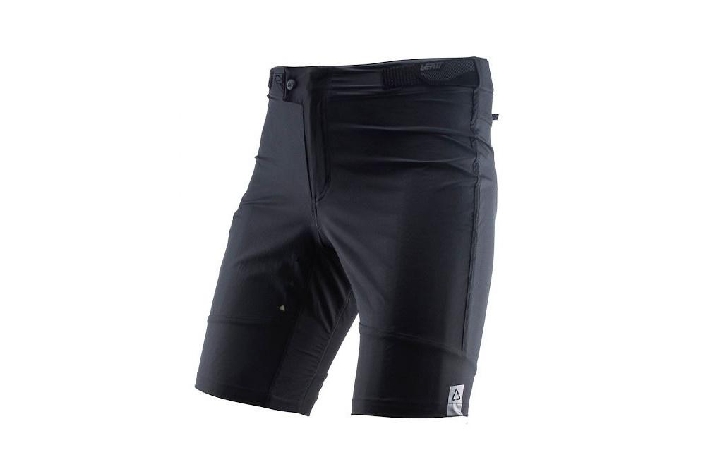 Leatt DBX 1.0 Shorts-1