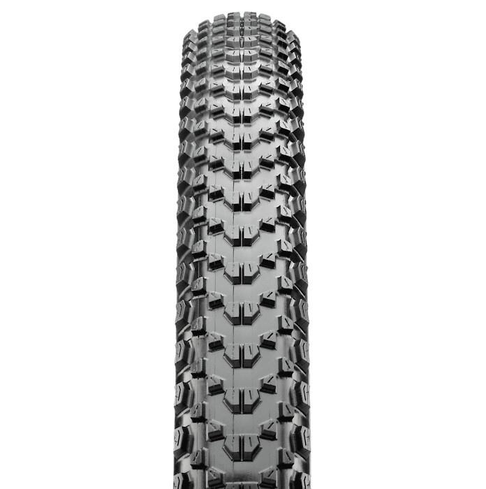Maxxis Ikon Tire - 26 x 2.2, Clincher, Wire Bead, Black-1