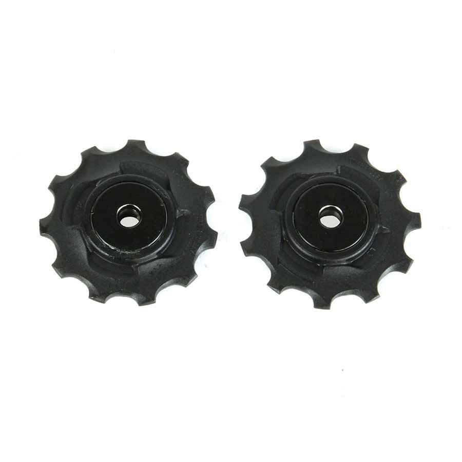Sram, X9/X7 Type 2, Derailleur pulleys-1