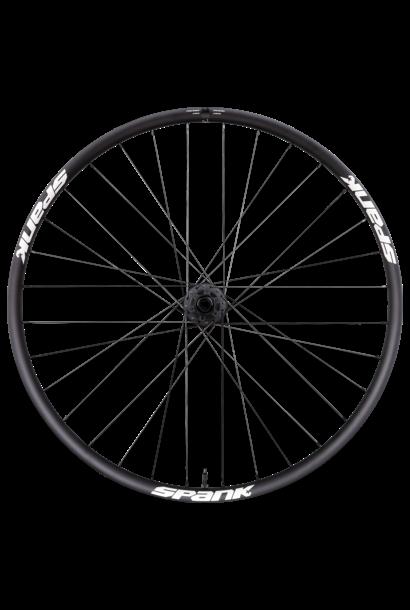 "Spike Spike-33 Rear Wheel 26"" 150/157 *No Free Hub*"