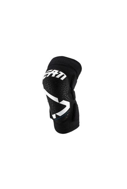 Leatt Protection Knee Guard 3DF 5.0 KIDS White/Black