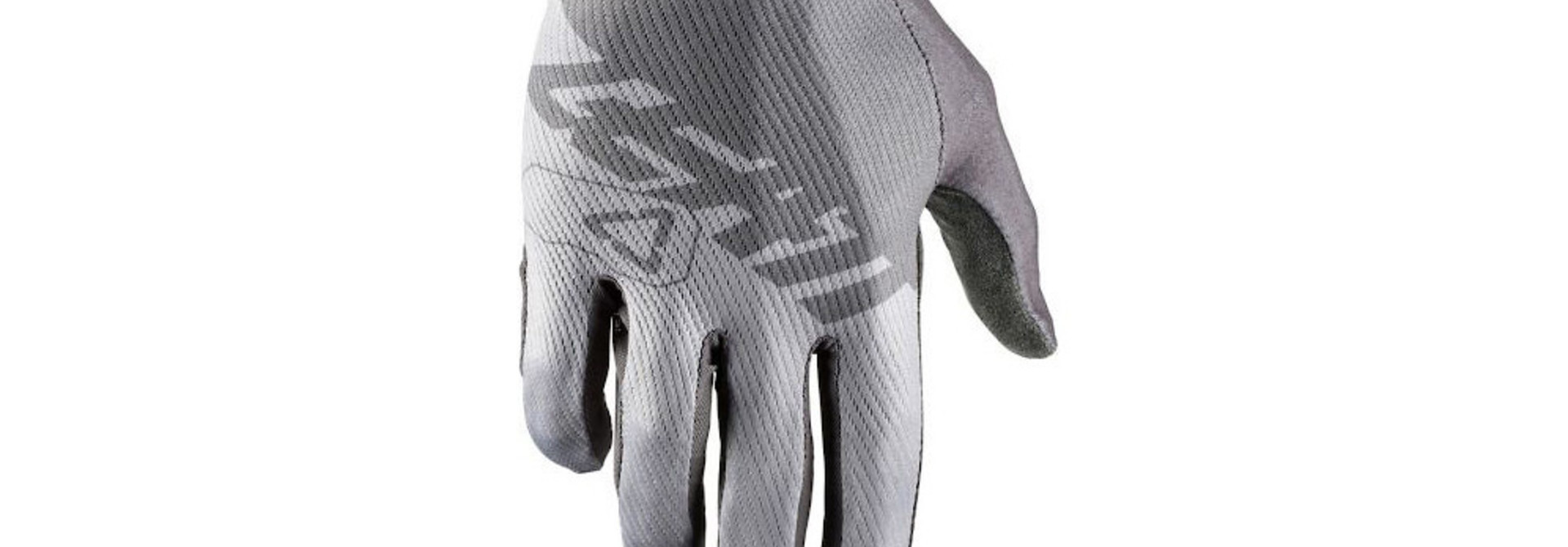 Leatt Protection Glove DBX 1.0 Slate