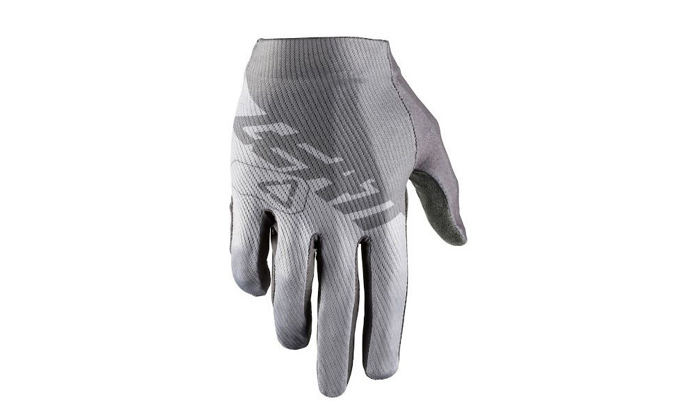 Leatt Protection Glove DBX 1.0 Slate-1