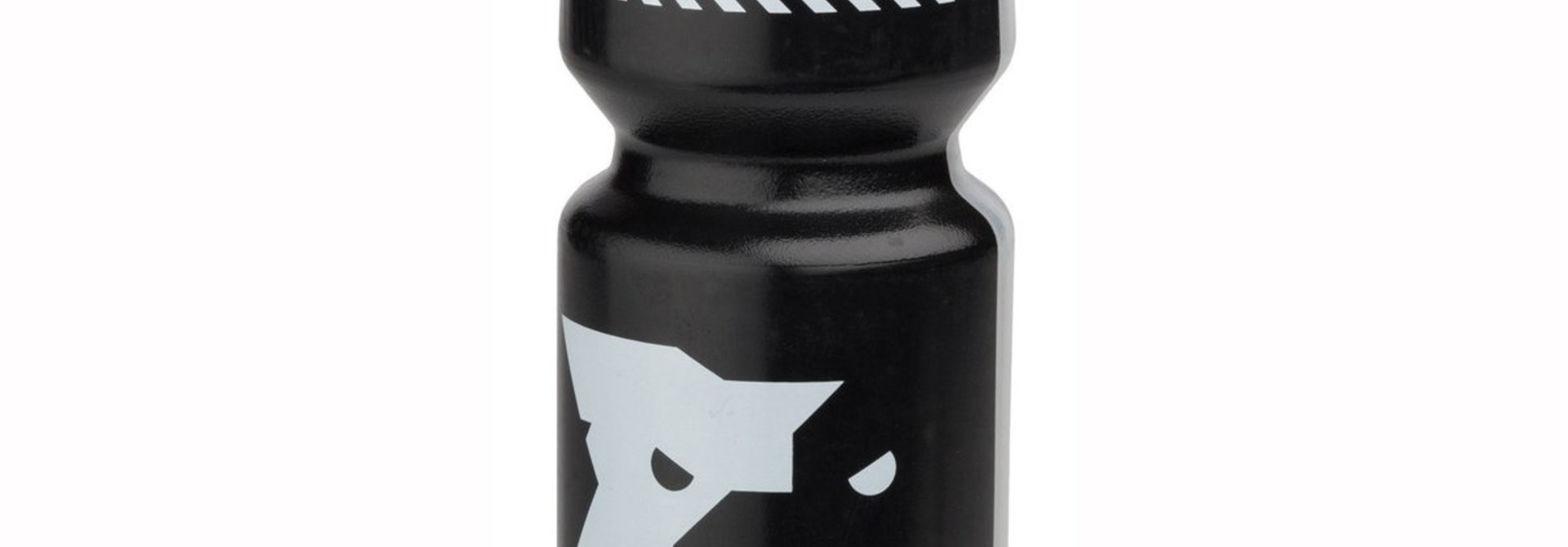 Wolf Tooth Water Bottle 710ml
