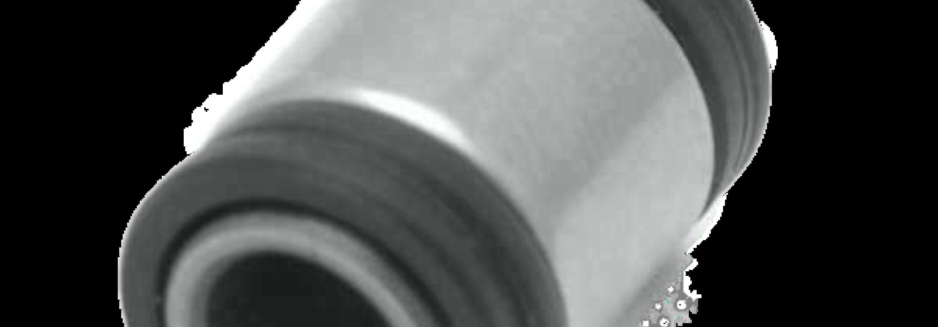 Enduro 8mm x 22.20mm Shock Needle Bearing Kit
