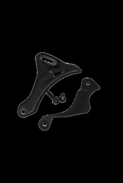 Evil Bikes Chain Guide Kit - Wreckoning / Offering