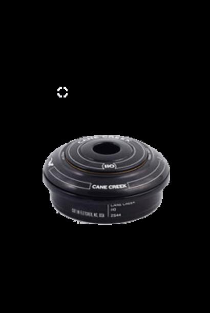 Cane Creek 110 ZS44/28.6 ZS56/40 Headset, Black