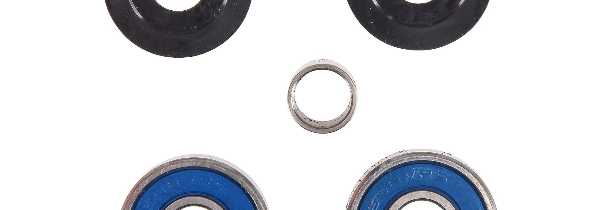 RockShox, Eyelet Bearing Kit - Deluxe/Super Deluxe
