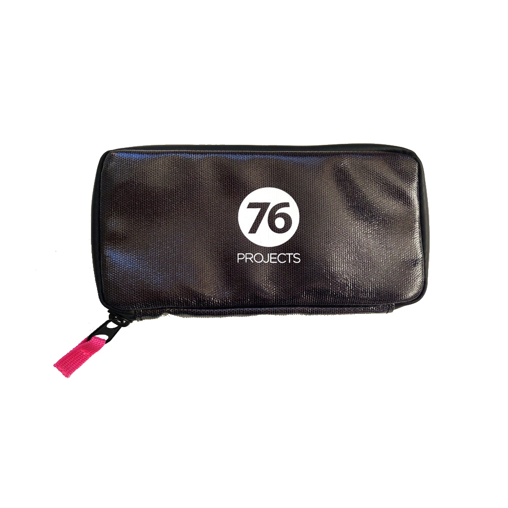 76 Projects Phone Wallet-1