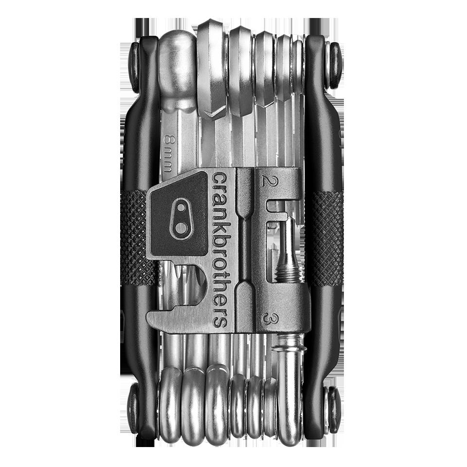 Crankbrothers Multi Tool 19-1