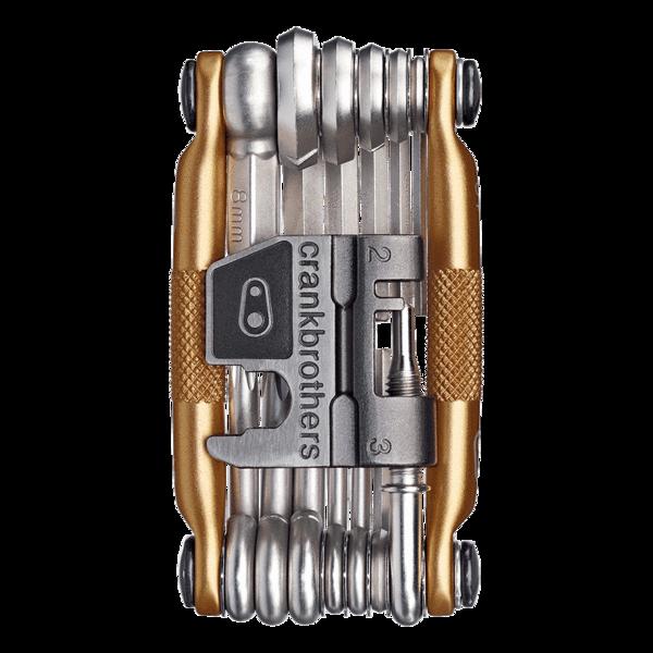 Crankbrothers Multi Tool 19-3