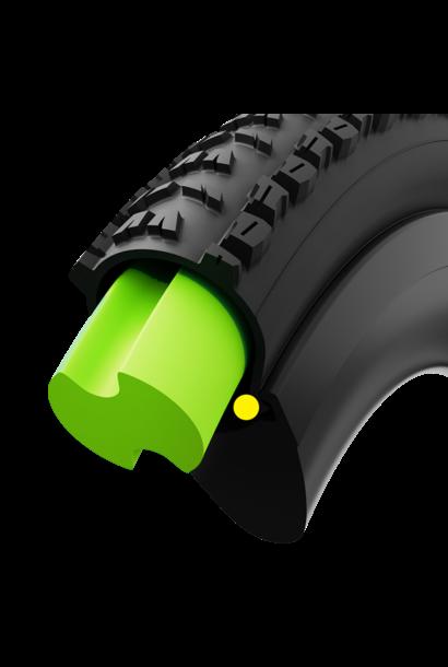 Vittoria Air-Liner Tire Insert