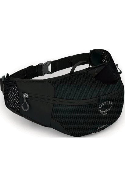 Osprey Savu Hip Pack