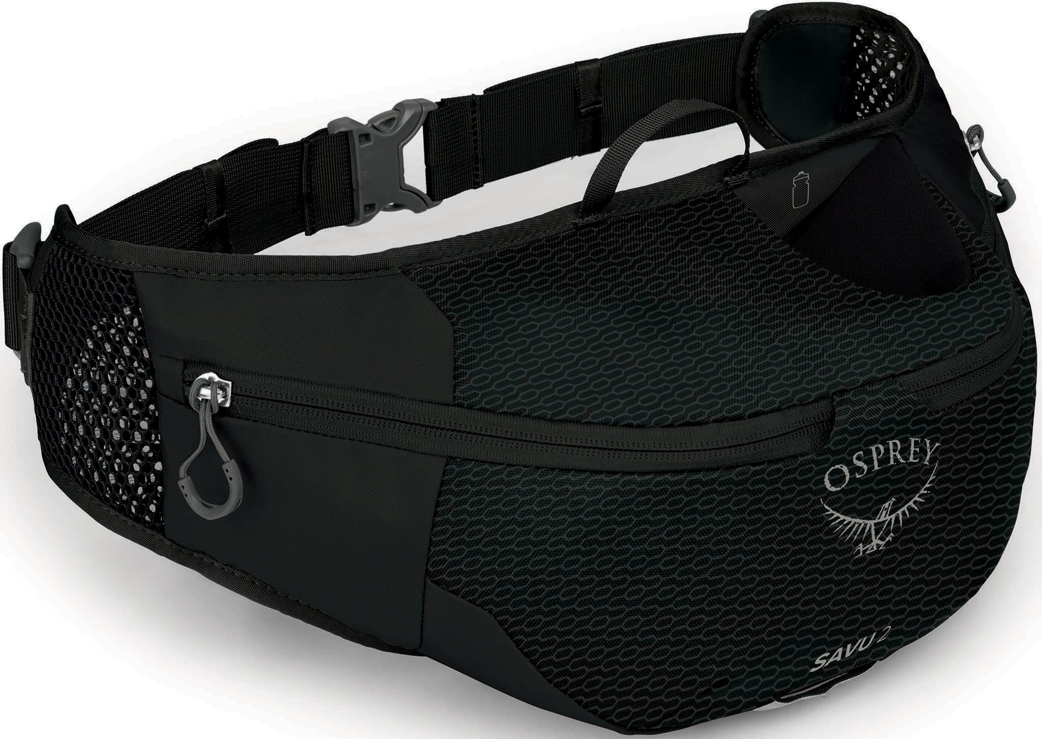 Osprey Savu Hip Pack-2