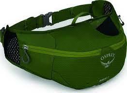 Osprey Savu Hip Pack-3