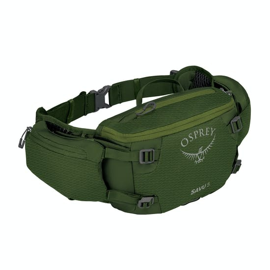Osprey Savu Hip Pack-6