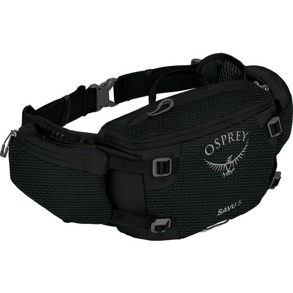 Osprey Savu Hip Pack-1