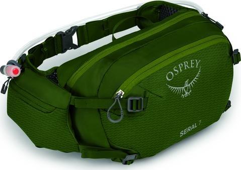 Osprey Seral Pack-3