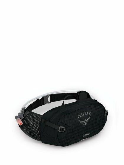 Osprey Seral Pack-1