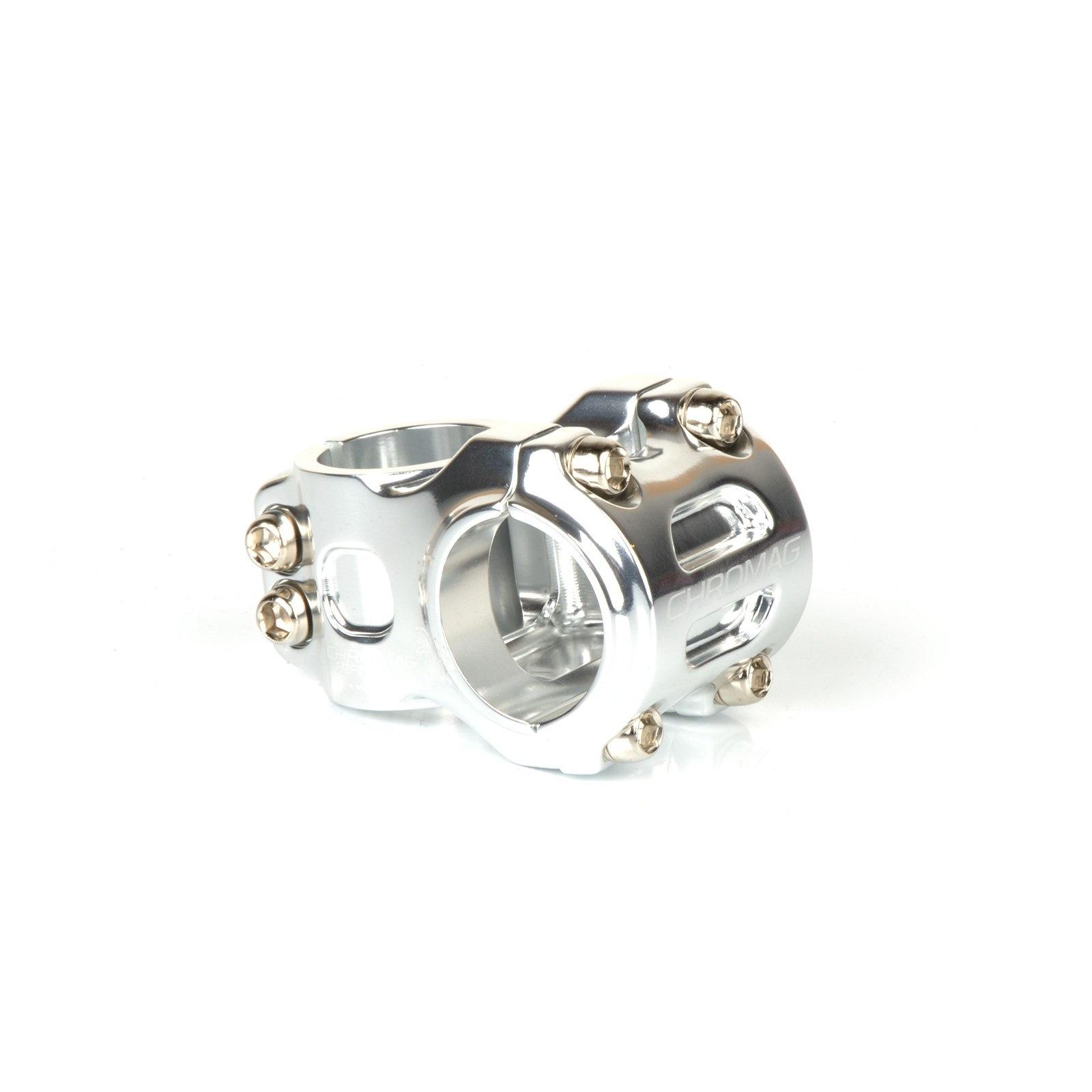 Chromag HIFI V2 31.8 Stem-2