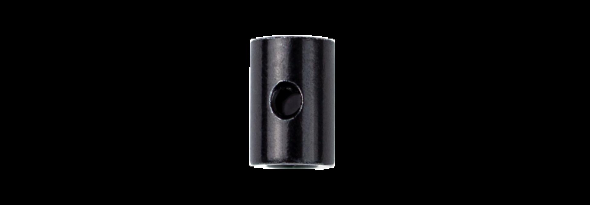 PNW Dropper Post Barrel Nut Replacement 9x6 Barrel Nut