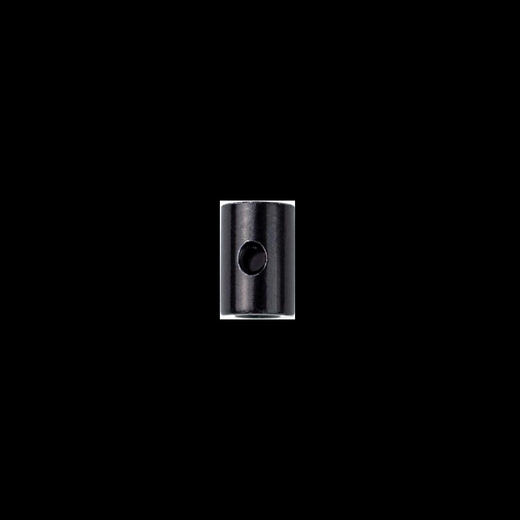PNW Dropper Post Barrel Nut Replacement 9x6 Barrel Nut-1