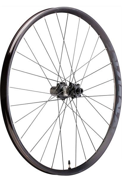 """Race Face Aeffect R 29"""", Rear Wheel, 12 x 148, Microspline"""