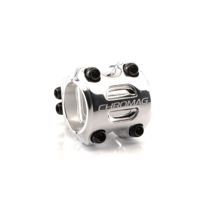 Chromag HIFI Stem 35mm Length / 35 Diameter-4