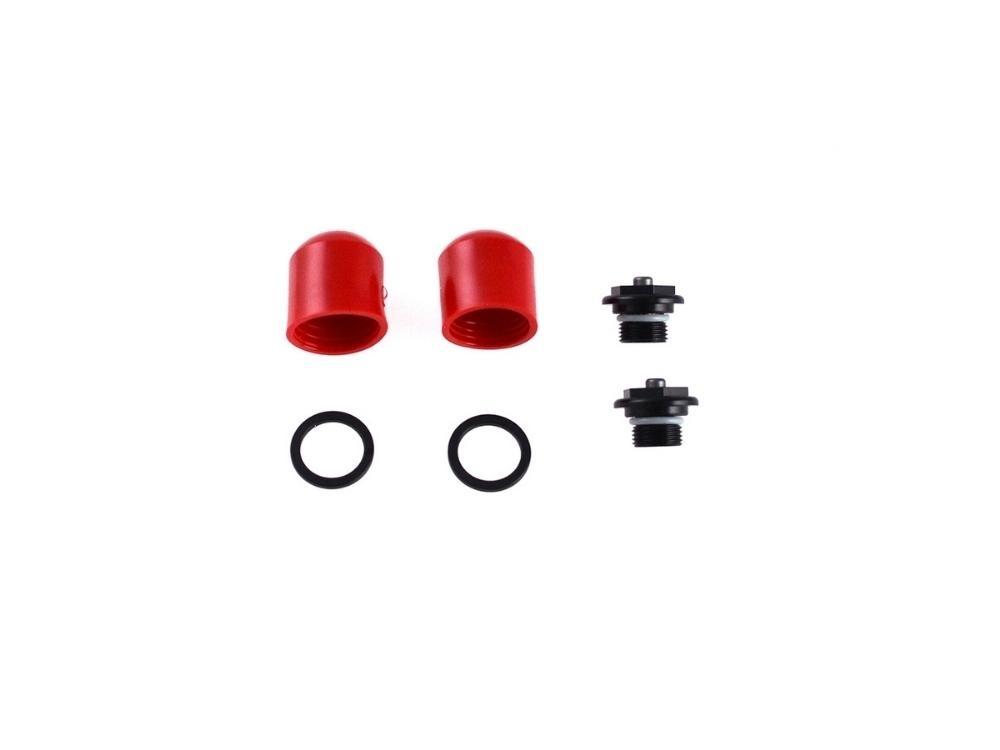 2022 Fox Pressure Release Button Kit-1