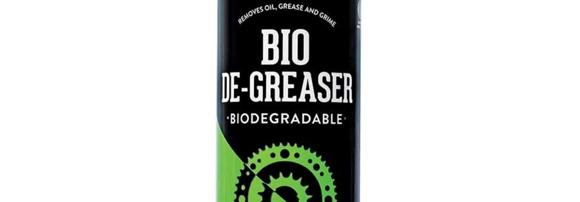 Muc Off Bio Degreaser 500ml
