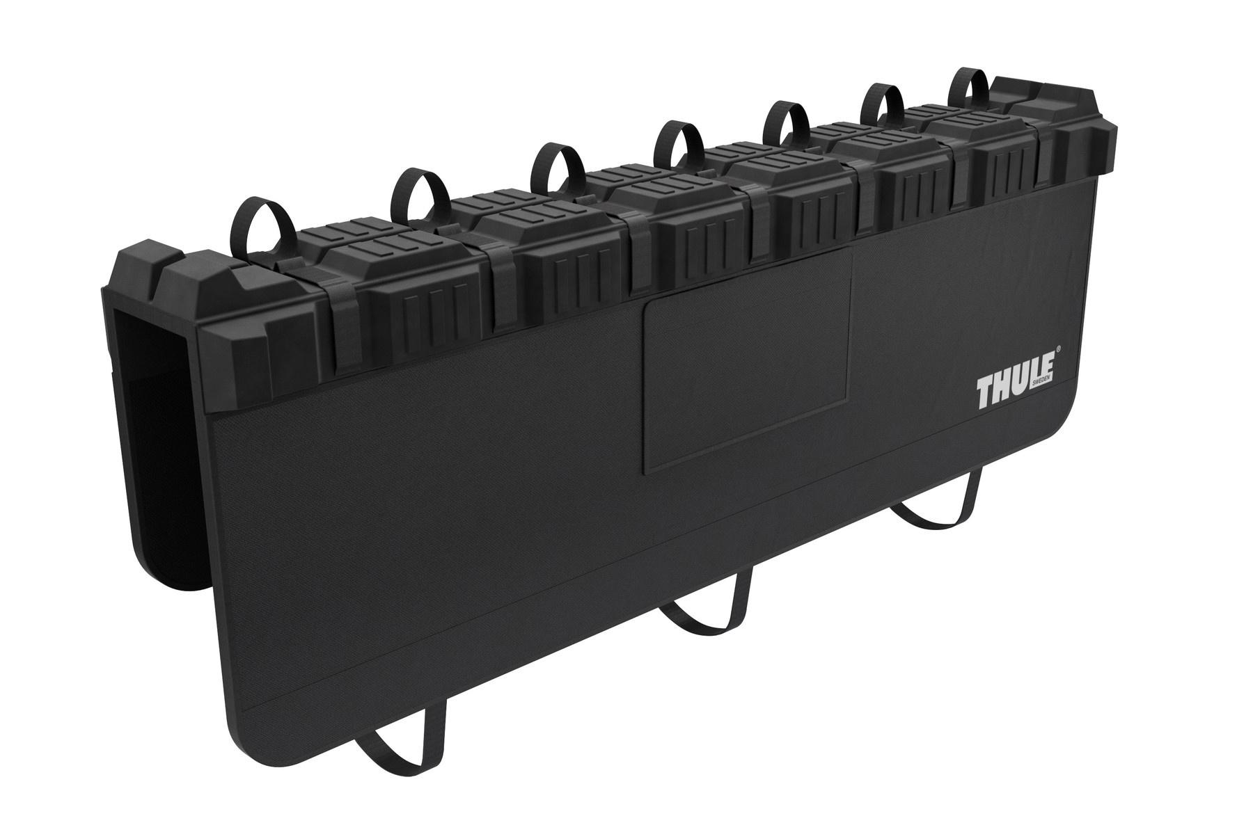 Thule Gatemate Pro Tailgate Pad (62'')-1