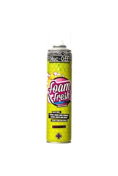 Muc-Off Foam Fresh, 400ml