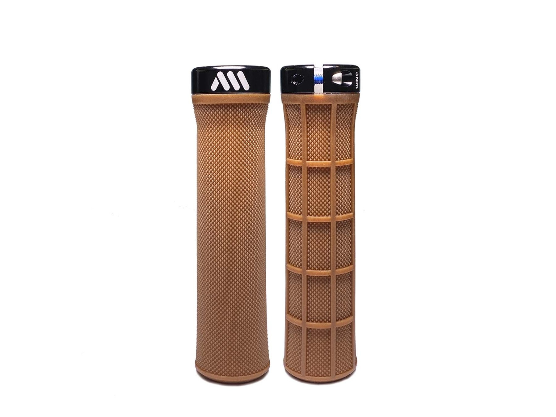 All Mountain Style Berm Grips-1