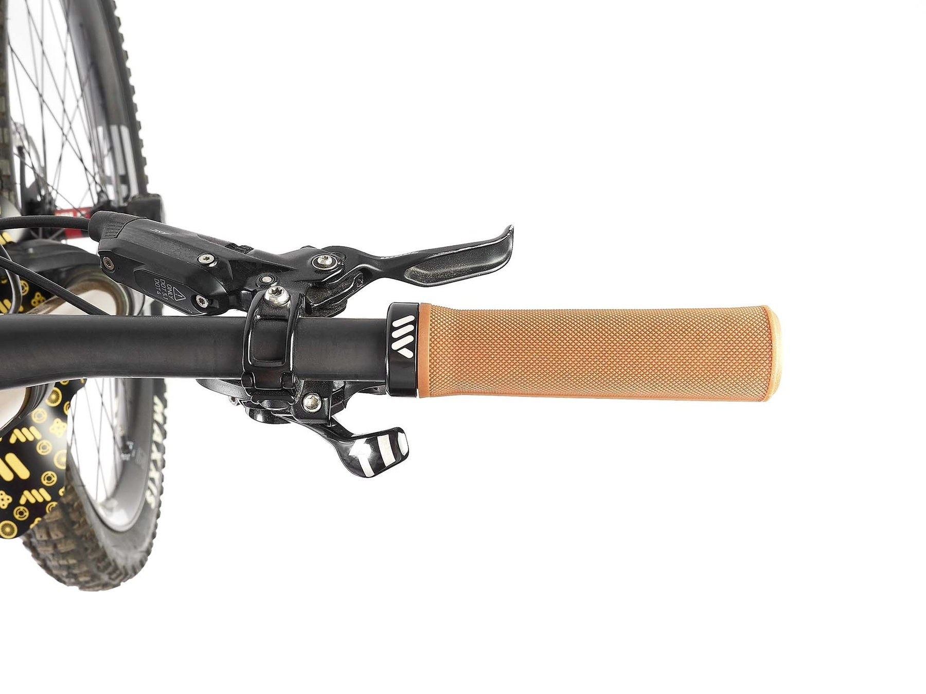All Mountain Style Berm Grips-3
